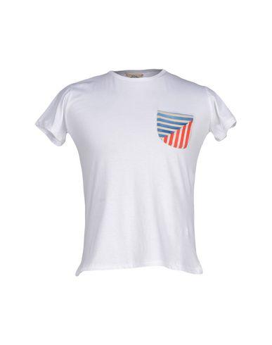 Foto MOLO ELEVEN T-shirt uomo T-shirts