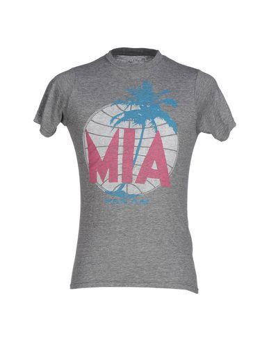 Foto PALMER CASH T-shirt uomo T-shirts
