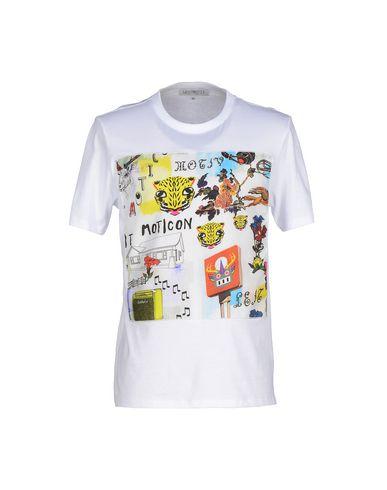 Foto LEITMOTIV T-shirt uomo T-shirts