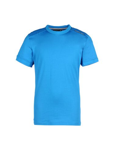 Foto PORSCHE DESIGN SPORT BY ADIDAS T-shirt uomo T-shirts