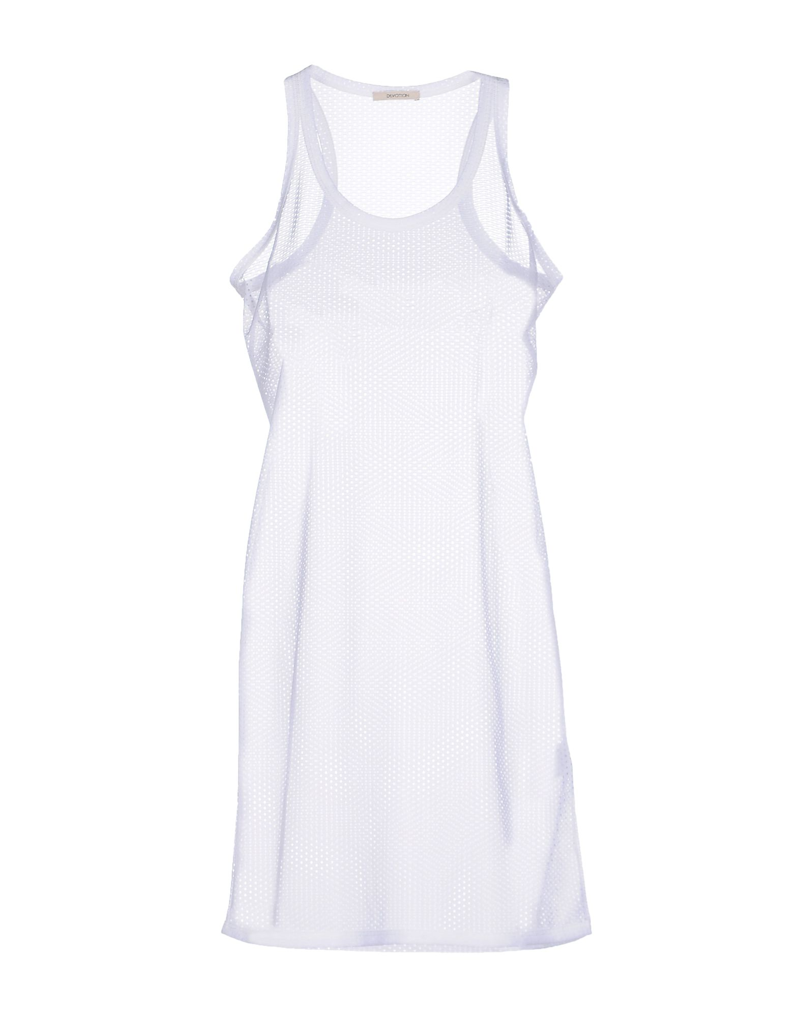 DEVOTION ΦΟΡΕΜΑΤΑ Κοντό φόρεμα
