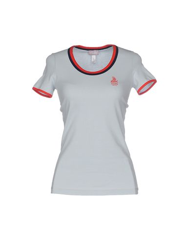 Foto ALVIERO MARTINI 1A CLASSE EASYWEAR T-shirt donna T-shirts