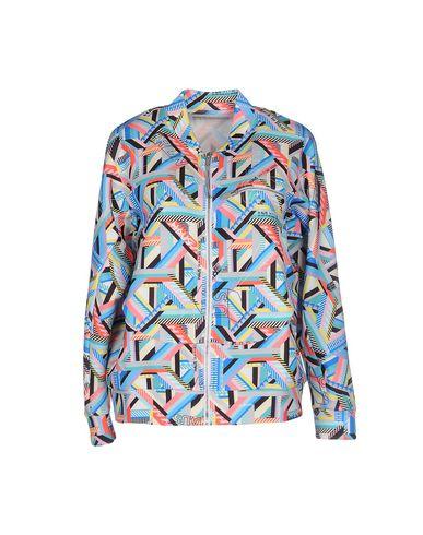 Куртка от HAUS GOLDEN GOOSE