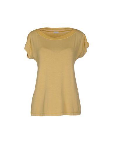 Foto TRANSIT PAR-SUCH T-shirt donna T-shirts