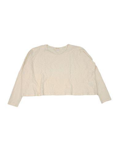 Foto CAFFÉ D'ORZO T-shirt bambino T-shirts