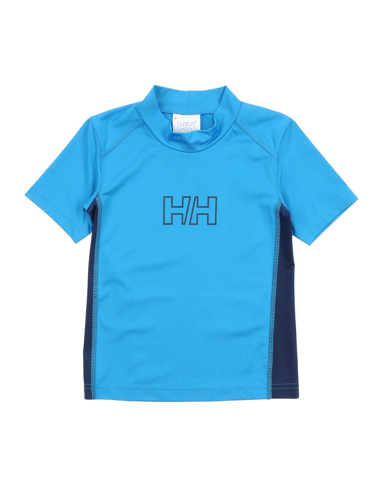 HELLY HANSEN Tshirts
