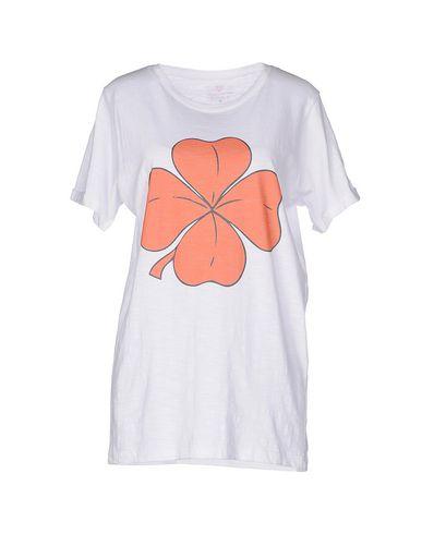 Foto MI AMI T-shirt donna T-shirts