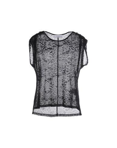 axara-paris-blouse