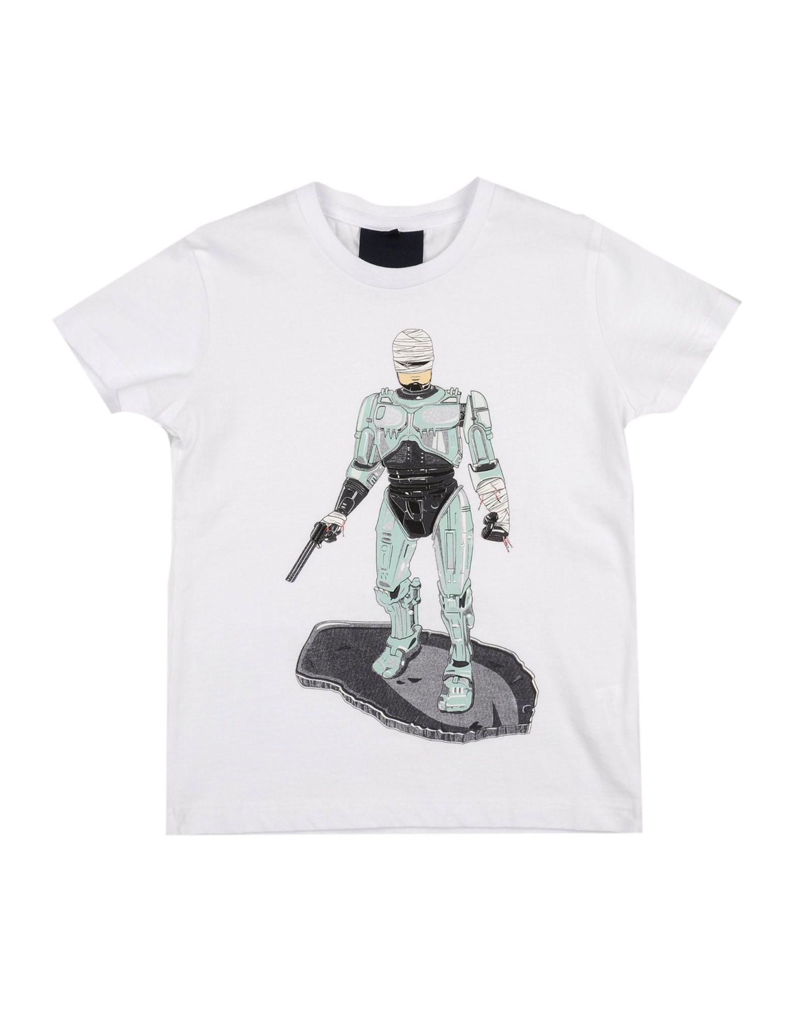 PHARMACY INDUSTRY Tshirts