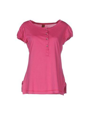 Foto DONDUP T-shirt donna T-shirts