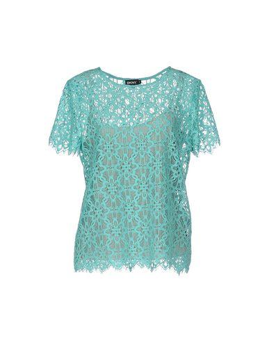 Блузка DKNY 37818148KD