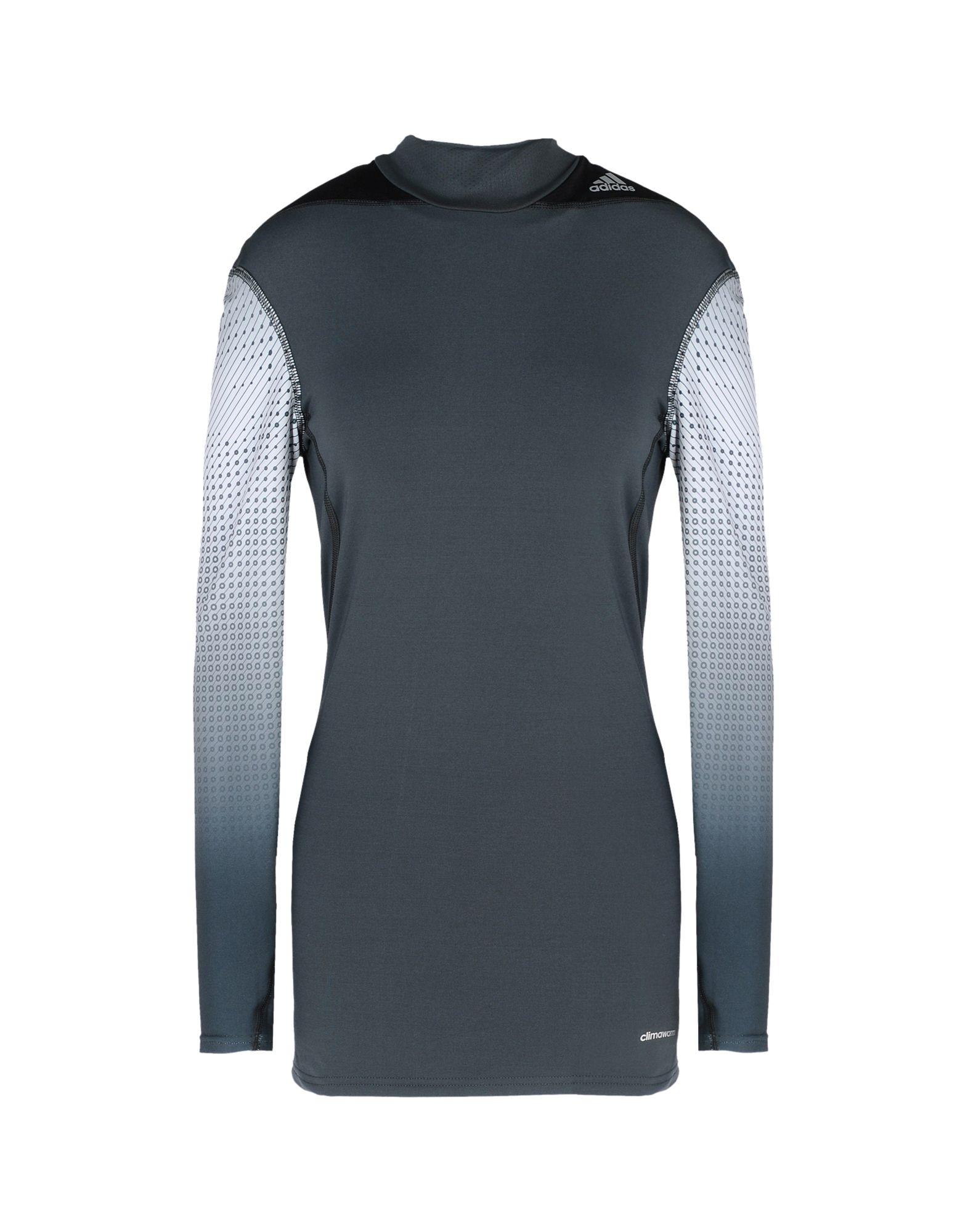 ADIDAS Футболка воланы для бадминтона adidas d training 79 перо быстрая скорость