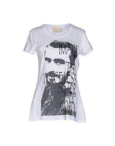 Foto ACHT T-shirt donna T-shirts