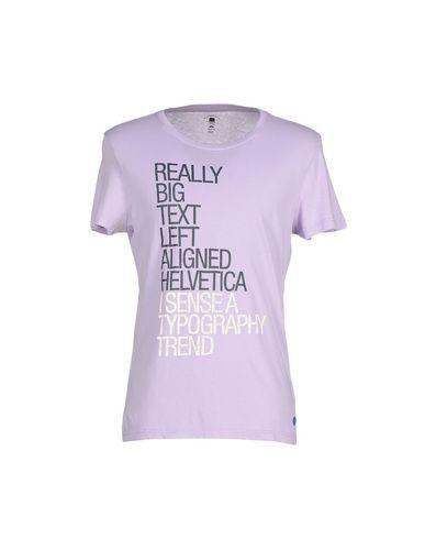 Foto G.O.T.S. T-shirt uomo T-shirts
