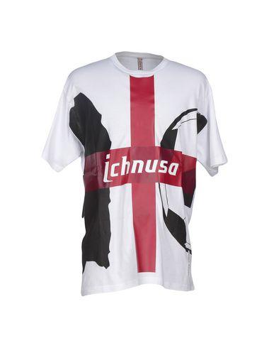 antonio-marras-t-shirt
