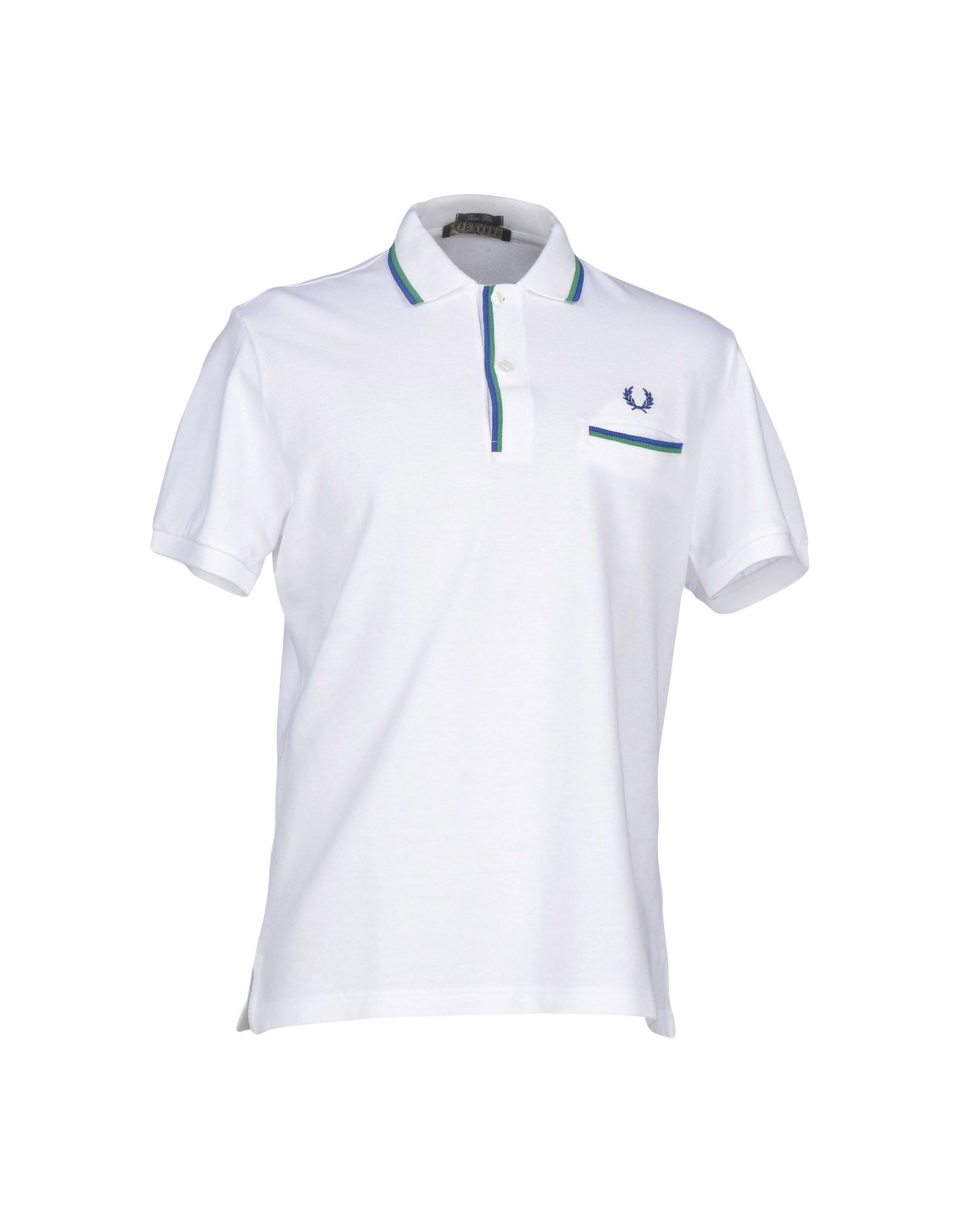 FRED PERRY Поло рубашка мужская fred perry 65 incoool 15