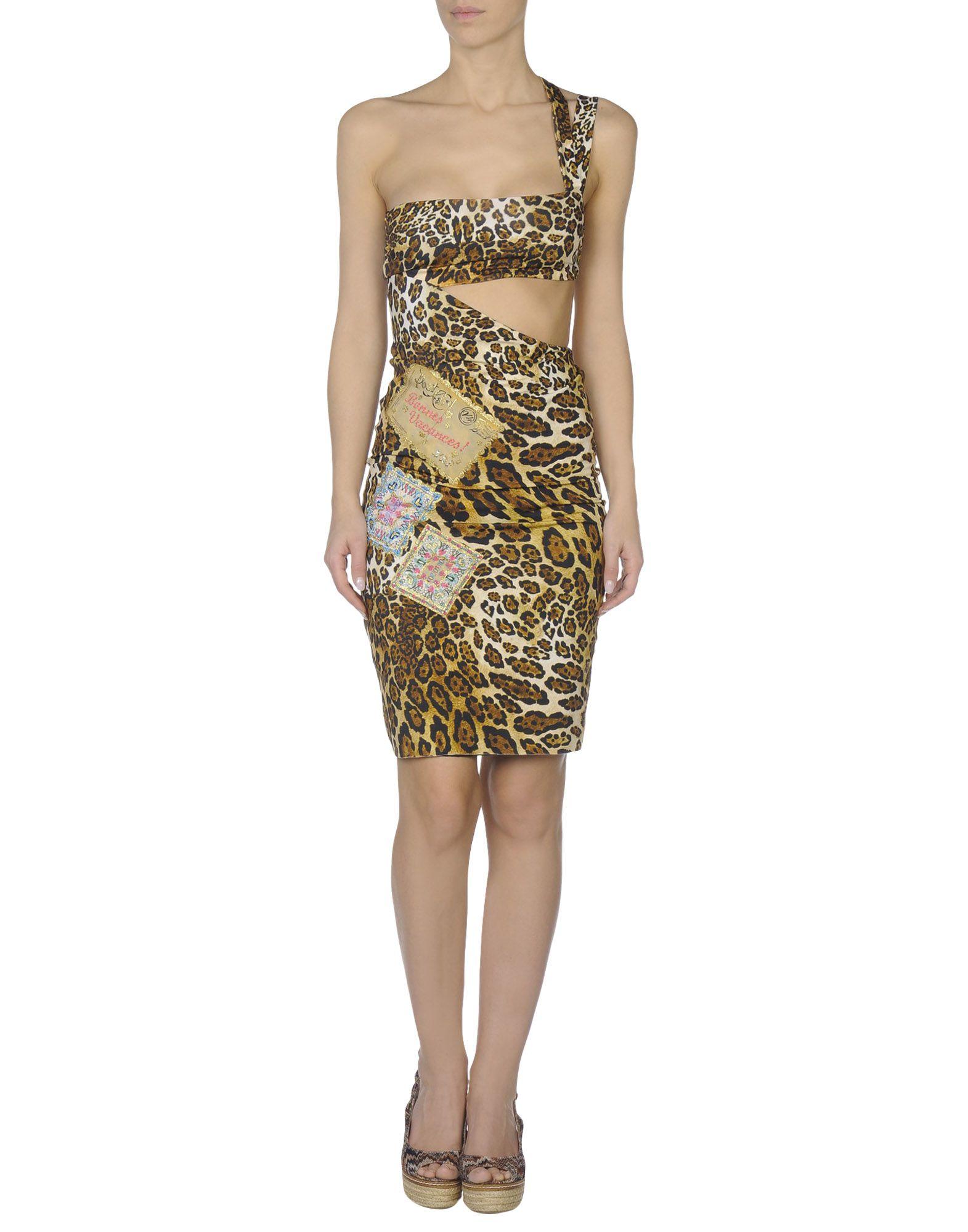 купить VDP BEACH Пляжное платье по цене 9650 рублей