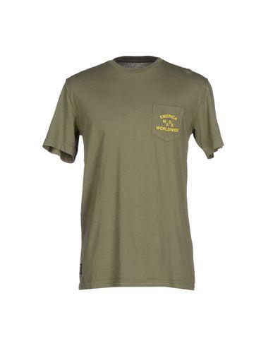 Foto EMERICA T-shirt uomo T-shirts