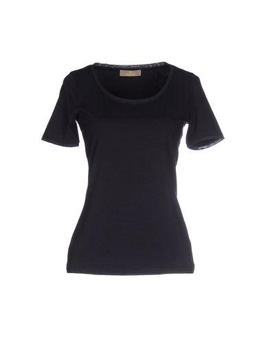 Foto CRUCIANI T-shirt donna T-shirts