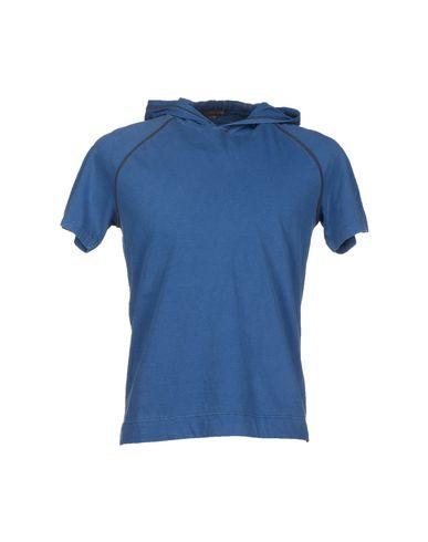 Foto SCAGLIONE T-shirt uomo T-shirts
