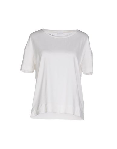 MALO T-shirt femme