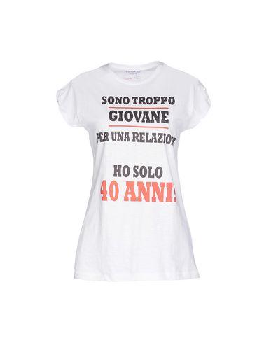 Foto TIP & TOP T-shirt donna T-shirts
