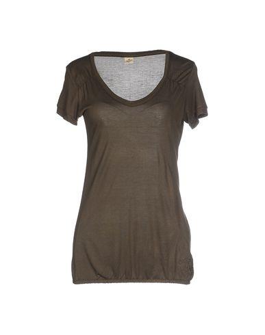Foto TIMEOUT T-shirt donna T-shirts