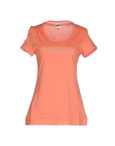 FREDDY T-shirt femme