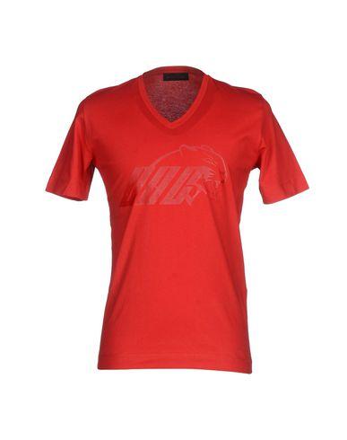 Foto DIESEL BLACK GOLD T-shirt uomo T-shirts