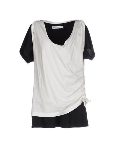 frankie-morello-t-shirt