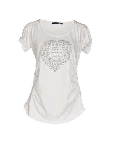 FORNARINA T-shirt femme