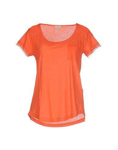 Foto INTROPIA T-shirt donna T-shirts