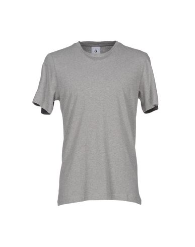 U CLOTHING T-shirt homme