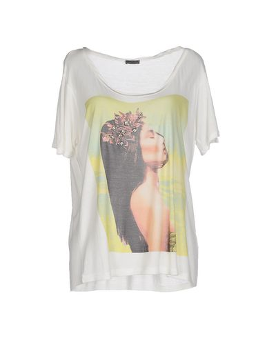 Foto MORE BY SISTE'S T-shirt donna T-shirts