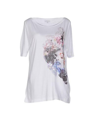 Foto ESCADA SPORT T-shirt donna T-shirts