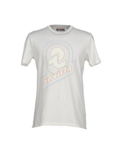 Foto INVICTA T-shirt uomo T-shirts