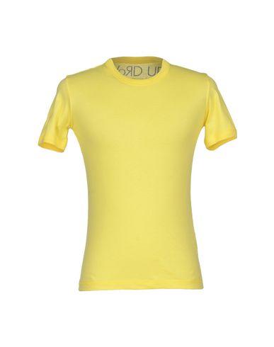 Foto WORD UP! T-shirt uomo T-shirts