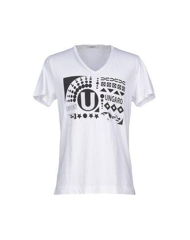 Foto UNGARO T-shirt uomo T-shirts