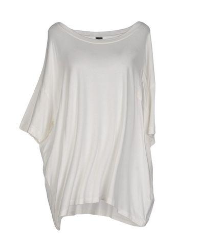Foto ELEVENTY T-shirt donna T-shirts