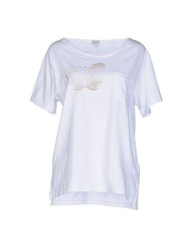 Foto F W K ENGINEERED GARMENTS T-shirt donna T-shirts