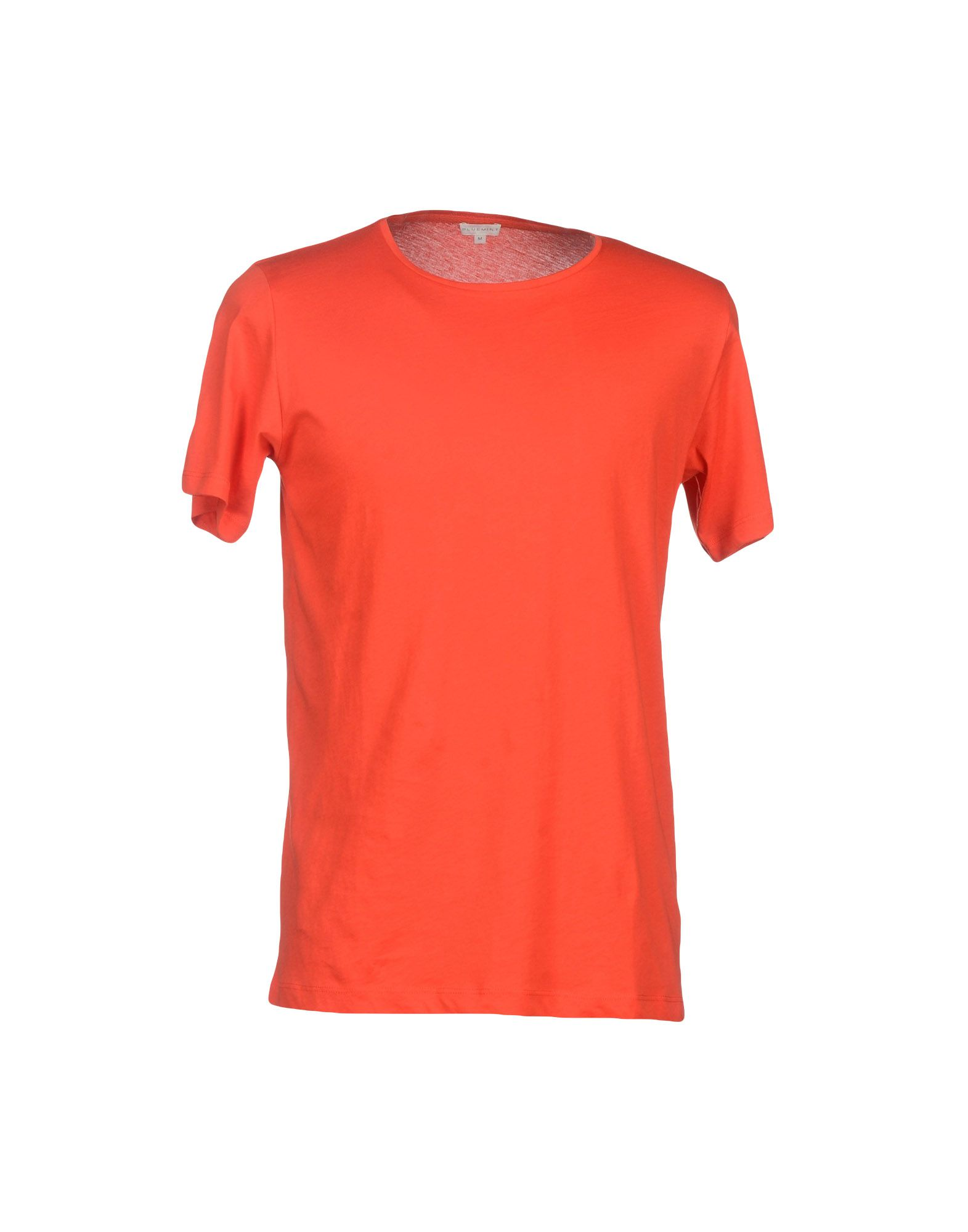 BLUEMINT T-Shirt in Red