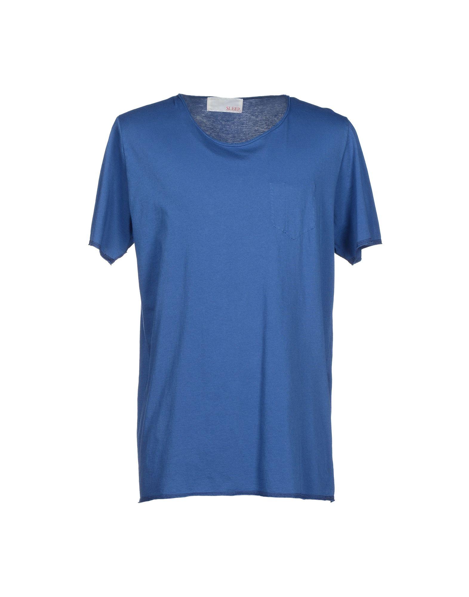 SLEEP Футболка sleep футболка