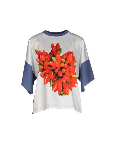 Foto NHIVURU T-shirt donna T-shirts