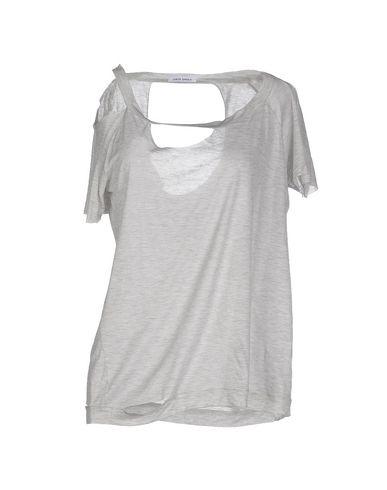 Foto LEBOR GABALA T-shirt donna T-shirts