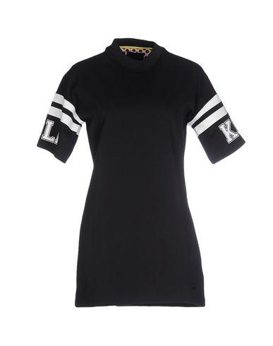 Foto PUMA X VASHTIE T-shirt donna T-shirts