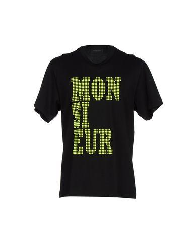 "Футболка ""VIKTOR & ROLF """"Monsieur"""""" 37839335XF"