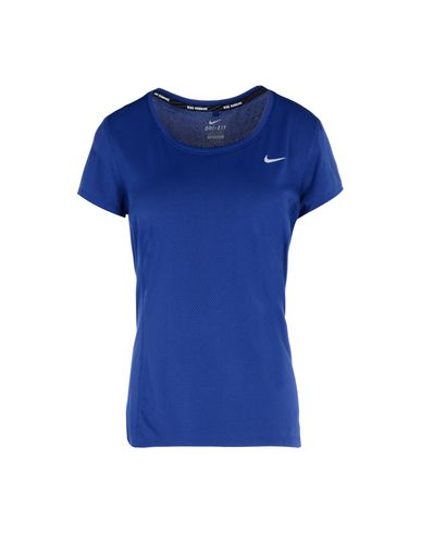 Imagen principal de producto de NIKE - CAMISETAS Y TOPS - Camisetas - Nike