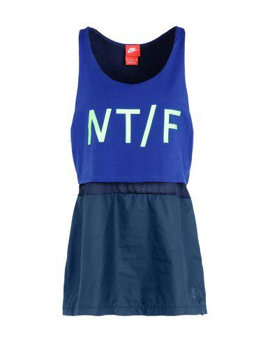 Imagen principal de producto de NIKE - CAMISETAS Y TOPS - Camisetas de tirantes - Nike
