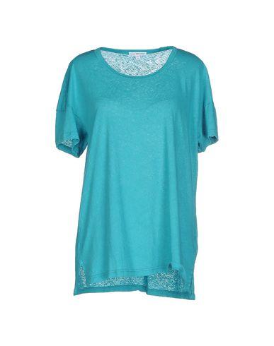 james-perse-standard-t-shirt