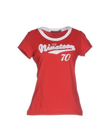 Foto 19.70 NINETEEN SEVENTY T-shirt donna T-shirts